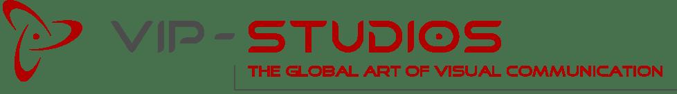 VIP-Studios_Autoverwertung