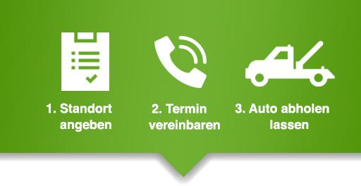 Autoverschrottung_Autoverwertung