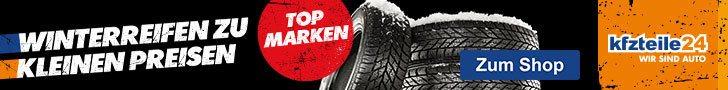 Autoverschrottung_Reifen